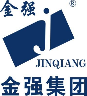 Jinqiangjc
