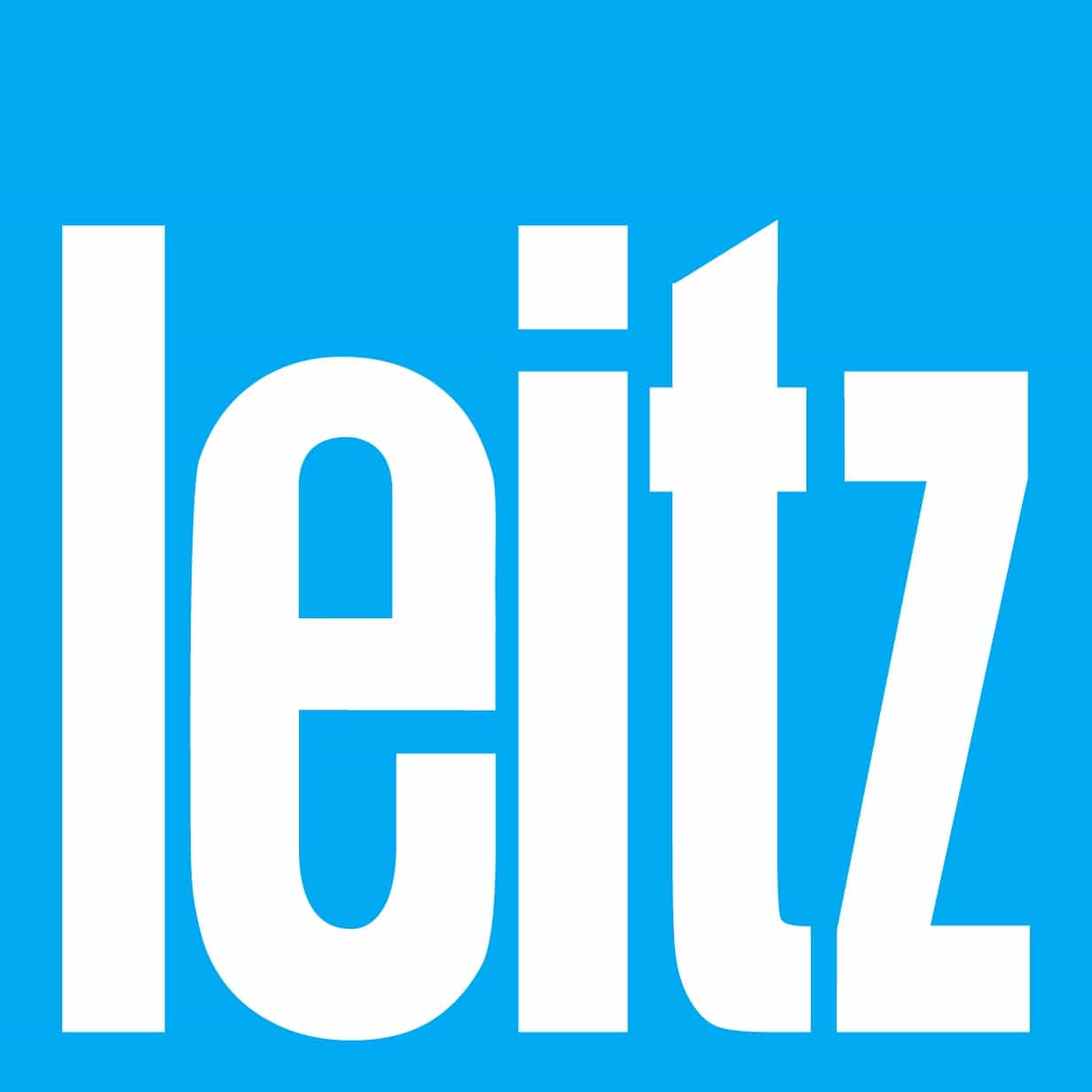 Leitz Tooling Systems Pty Ltd
