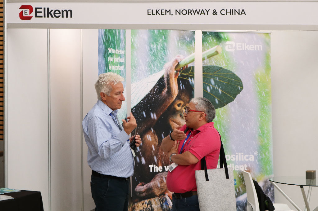 Expo Stands Cape Town : Gallery iibcc 2018 in cape town south africa iibcc